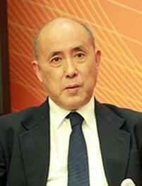 张晓山研究员.png