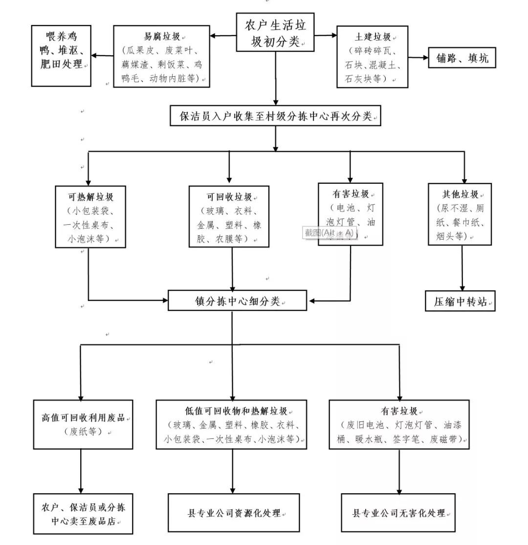 表1.webp.jpg